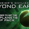 Sid Meier's Civilization: Beyond Earth Set for Launch on October 24, 2014