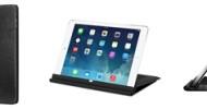 Felix Announces FlipBook Case for iPad Air