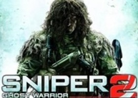 Weekly Steam Game Giveaway Sniper Ghost Warrior 2 @ TestFreaks
