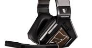 Tesoro Releases True 5.1 Gaming Headset Kυνέη.pro