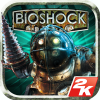 BioShock Available Today on iOS