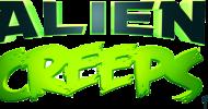 Alien Creeps TD Available Now for iOS