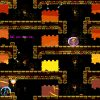 TowerFall Ascension Available Now on OUYA