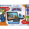 Skylanders Trap Team Coming to a Tablet Near You