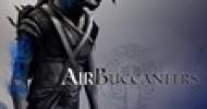 Weekly Steam Game Giveaway AirBuccaneers @ TestFreaks