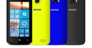 Archos Unveils Windows 8.1 Tablet for $149  and More Stuff at IFA 2104