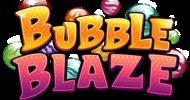 Bubble Blaze Hits 10 Million Downloads