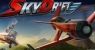 Weekly Steam Game Giveaway SkyDrift @ TestFreaks
