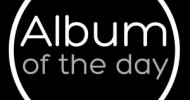 Sony Announces Album of the Day App for iPhone and iPod