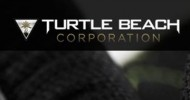 Turtle Beach and Twitch Announce Partnership