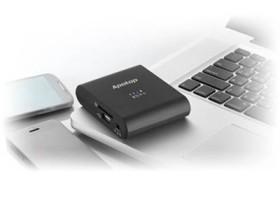 Apotop Launches Wi-Copy Mobile Storage Device