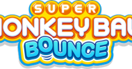 Super Monkey Ball Bounce Comes to iOS and Android for Free