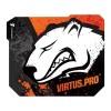 Tesoro Intros Virtus.Pro Gaming Mouse Pad