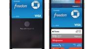 Apple Intros Pay