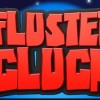 Fluster Cluck Out Now on PS4