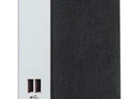 Biostar Intros iDEQ-T1 Micro Mini Computer