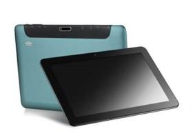 KTC Intros 101P51C Quad-Core Android Tablet