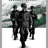 Company of Heroes 2: Ardennes Assault Is Out Now