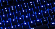 Tesoro Unveils Excalibur RGB 16.8 Million Color Mechanical Gaming Keyboard