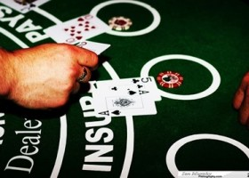Why Online Casinos Are An Increasingly Safe Bet