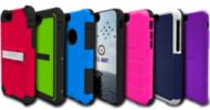 Trident Suggests Apollo Folio Case for iPhone 6 and 6 Plus