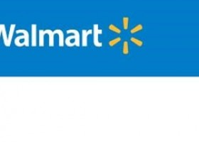 Walmart Black Friday Deals Start Thanksgiving Morning