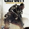 COD: AW and Destiny Are the #1 and #2 Best-Selling Console Games of the Year in the U.S