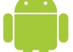 iOS and Android Devices Being Targeted by Xsser mRAT Trojan
