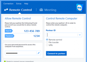 TeamViewer Announces Launch of TeamViewer 10