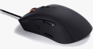 Func MS-2 Optical Gaming Mouse Review @ eTeknix
