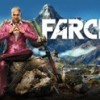 Far Cry 4 Video Card Performance Review @ [H]