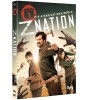 Z-Nation Season One Arriving on DVD February  10th