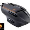 Cougar 600M Gaming Mouse Review @ Kitguru