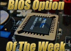 BIOS Option Of The Week – DVMT Mode Select @ Tech ARP