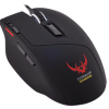 Corsair Gaming Sabre Optical RGB Gaming Mouse Review @ Kitguru