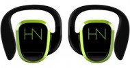 CES: HearNotes Intros Premium Bluetooth Earbuds