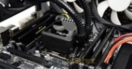 Fractal Design Kelvin S24 Review @ Vortez