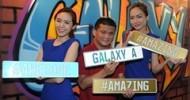 Samsung Galaxy A5 & Galaxy A3 Smartphone Launch Event @ Tech ARP