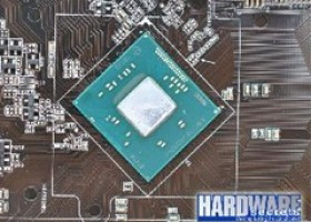 Pentium J2900 CPU Review @ Hardware Secrets