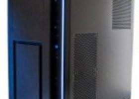 Phanteks Enthoo Mini XL Case Review @ Benchmark Reviews