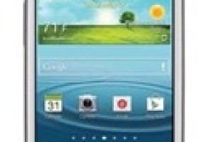 Tips on Buying the Samsung Galaxy S3