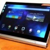 Lenovo YOGA Tablet 2 Pro With Built-In Projector Review @ HotHardware