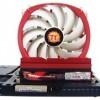 Thermaltake NiC L32 Non-Interference CPU Cooler Review @ TweakTown
