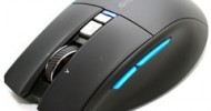 Gigabyte Aire M93 Ice Wireless Mouse Review @ eTeknix