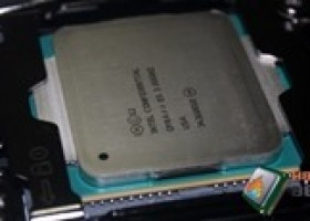 "INTEL i7-5960X ""Haswell-E"" HEDT Processor Review @ HardwareBBQ"