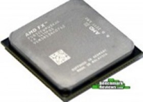 AMD FX-8320E AM3+ Processor Performance Review @ Benchmark Reviews