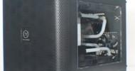 Thermaltake Core V21 MATX Case Review @ Modders-Inc