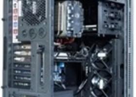 Cooler Master Silencio 652S Case Review @ Benchmark Reviews