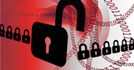 Security expert: Regin is scary and companies should be on alert @ TweakTown