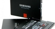 Samsung 850 Pro 256GB Three-Drive SSD RAID Report @ TweakTown